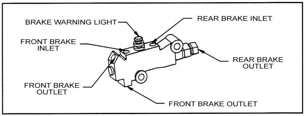 4951-pedal-kit-c