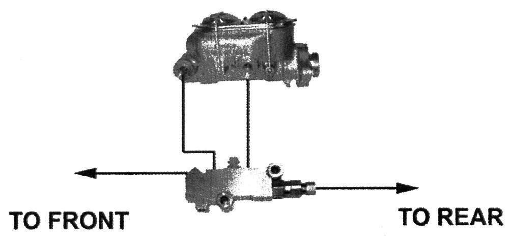 4951-pedal-kit-d