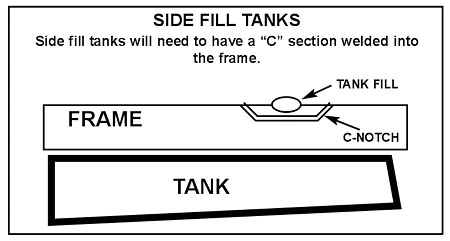 Gmc Fuel Pump Wiring Diagram as well Help P0449 P0455 Codes 32465 further 2006 Dodge Ram 2500 Serpentine Belt Diagram further RepairGuideContent further Chrysler 300m Transmission Control Module Location. on 2006 silverado fuel filter location