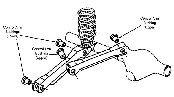 2005 chevy malibu classic parts diagram  chevy  auto