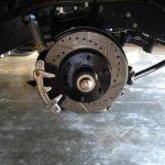 POL disc brake