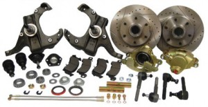 power-disc-brake-conversion-power-brake-kit
