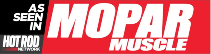 mopar-muscle_fix-plymouth-duster-suspension