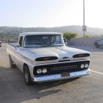 Featured Vehicles Archives - Performance Online, Inc