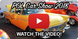 Watch The POL Car Show Video
