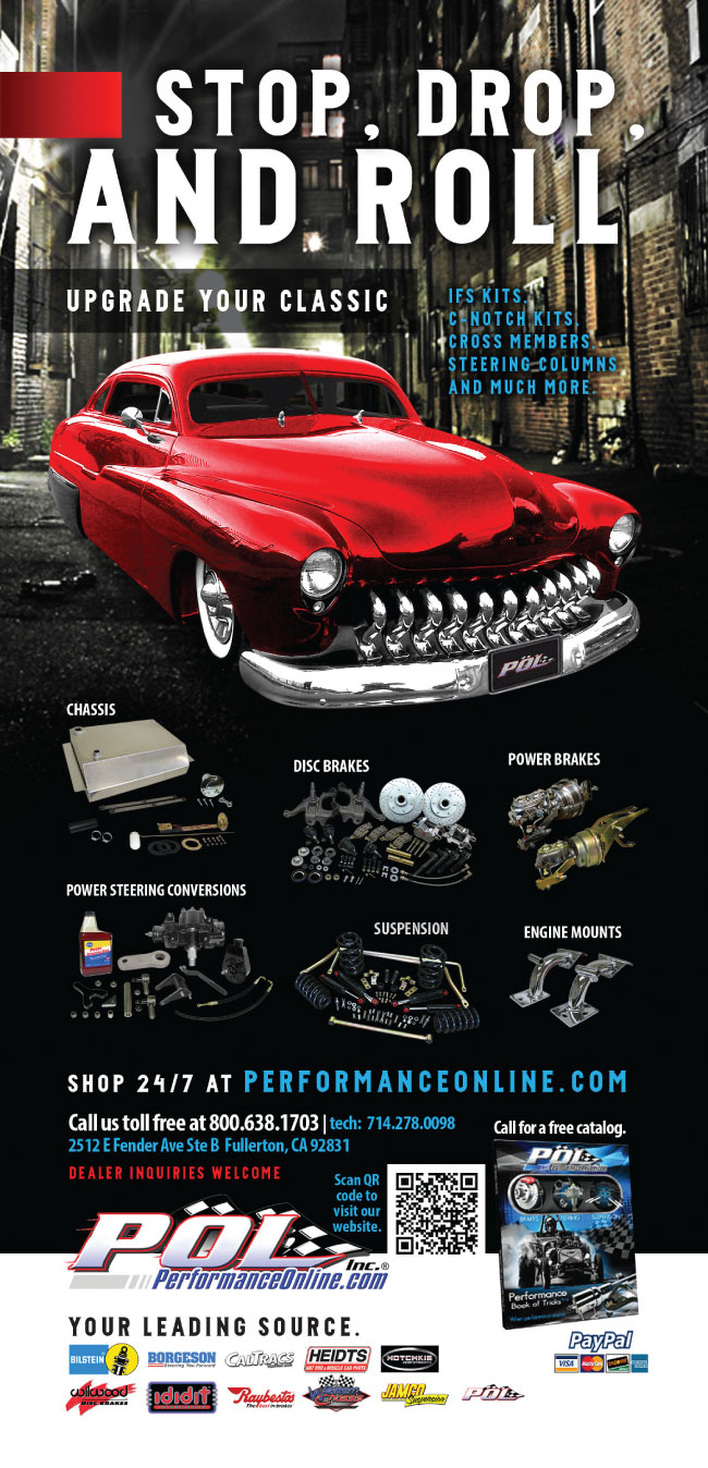 moreover Camaro Restomod Side as well C Lrg in addition Dca A F E A C Ccc F E in addition X. on chevy car parts catalog