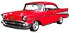 1955-57 CHEVY BELAIR-210-150