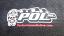 POL T-Shirt Front Left Chest