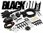 Aces BlackOut Complete Ignition Package, Chevy