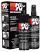 K & N Filter Cleaning Kit 99-5000