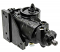1958-64 Impala Power Steering Gear Box, 605 Series