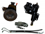 1962-76 Dodge, Plymouth Power Steering Conversion
