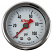 FiTech Fuel Pressure Gauge, EFI