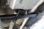 1973-87 Chevy, GMC Truck Tubular Transmission Crossmember