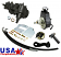 1960-66 Chevy, GMC Truck Power Steering Conversion Kit