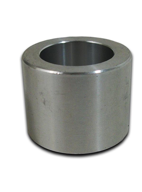 manual brake master cylinder push rod