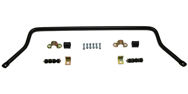 1963 72 Chevy C10 Truck Sway Bar Kit High Performance Front