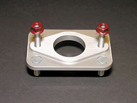 1962 74 Mopar Master Cylinder Adapter Bracket