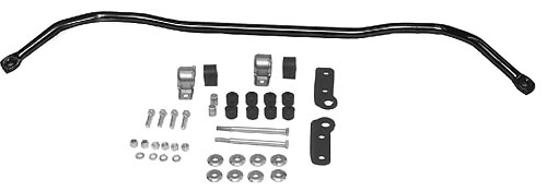 152235908150 furthermore Suspension Cross Vs Traditional Steering moreover Dragster bumperstickers besides Pinto Rear Suspension in addition 74 Beetle Fuse Box Wiring Diagram. on 73 mustang drag car