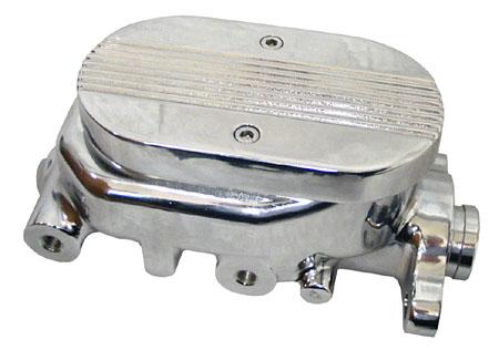 WP3510-4C