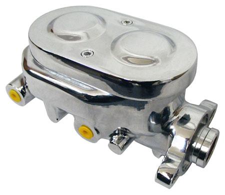 WP3510-3C