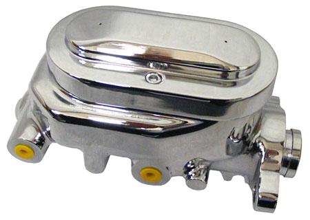 WP3510-5C
