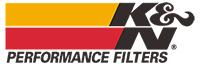 K & N Performance Filters