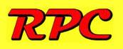 RPC Racing Power Company