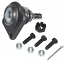 1965-73 Ford Mustang Upper Ball Joint