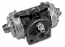 Wheel Cylinder, Rear replacement for 1967-69 Chevy Camaro, 67-69 Pontiac Firebird and 64-75 Chevy Nova, Ea.