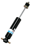 1965-72 Dodge, Plymouth & Chrysler - Coronet, Charger (B-Body), Front Bilstein Shock Absorber