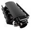 FiTech Ultimate LS1, LS2, LS6 EFI Induction Kit