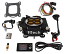 FiTech Go EFI 8 1200HP Power Adder Plus Fuel Injection System