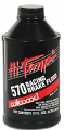 Wilwood 570 Hi-Temp Brake Fluid