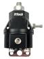 Hyperfuel Fuel Pressure Regulator For EFI