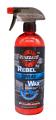 Renegade Rebel Spray Wax, 24oz