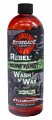 Renegade Rebel Money Shot Wash and Wax, 24oz