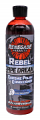 Renegade Rebel Pipe Dream Chrome Polish, 12oz