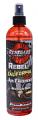 Renegade Rebel California Love Air Freshener, 12oz