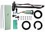 FiTech 50016 - FiTech Go Fuel In-Tank Fuel Pump - 1000HP
