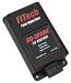 91000 - FiTech Go-Spark CD Ignition