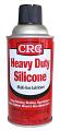 CRC Silicone Spray, Multi-Use Lubricant (05074)
