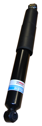 1962-64 Dodge, Plymouth & Chrysler - Fullsize (D), Rear Bilstein Shock Absorber