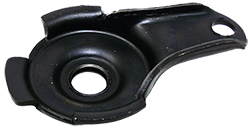 1949-54 Chevy Passenger Car Front Lower  Shock Mount (ea)