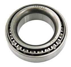 Replacement Wheel Bearings, Inner