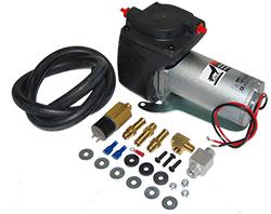 High Performance 12 volt Automotive Vacuum Pump 18721