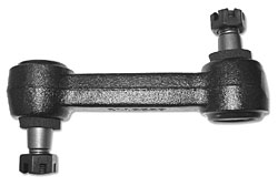 Idler Arm for 1967-72 B-Body and 70-74 E-Body Mopar