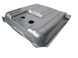 1955-57 Chevy Belair, EFI Fuel Tank, 15.5 Gallons
