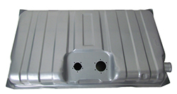 1962-67 Chevy II / Nova EFI Ready Fuel Tank, 16 gallons