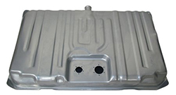 1968-69 Chevy Chevelle / Malibu EFI Ready Fuel Tank, 20 Gallons